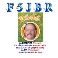 Présentation F5JBR - ANDRÉ Signature_f5jbr_2